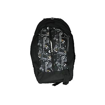Garçons Salut-Tec Backpack Gao