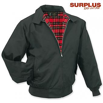 Surplus jacket King George 59
