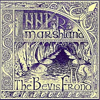 Bevis Frond - indre marsken [Vinyl] USA import