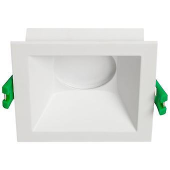 Wellindal Arumfix Spot Wide Square (Lighting , Interior Lighting , Recessed Lights)