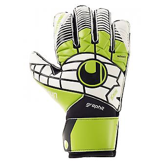 Uhlsport ELIMINATOR SOFT GRAPHITE