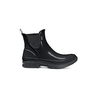 Bogs Amanda Slip On Womens Wellies