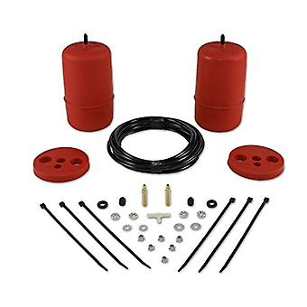 AIR LIFT 60774 1000 Series Rear Air Spring Kit