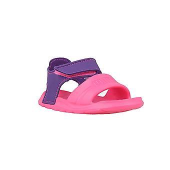 プーマ野生サンダル一方 Inf KN 36260703 普遍的な夏幼児靴