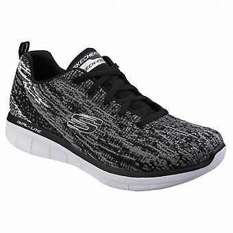 Skechers Womens/Ladies Synergy 2.0 High Spirits Trainers