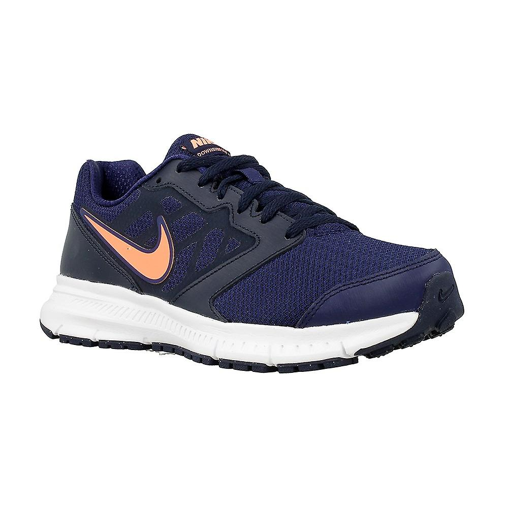 Nike Wmns Downshifter 6 684765406 running all year women shoes