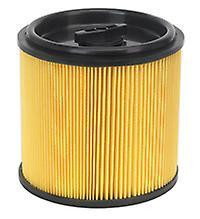 Sealey Pc200Cfl Locking Cartridge Filter For Pc200 And Pc300 Series