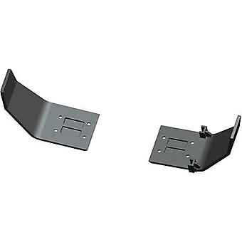 Spare part Reely 33204 Front/rear bumper