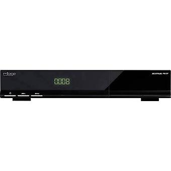 HD Cable receiver Smart CX75