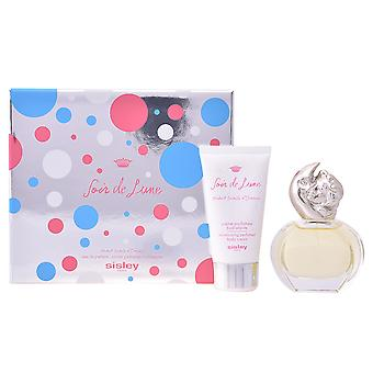 Sisley Soir De Lune Womens Perfume Spray Fragrance Scent for Her Sealed Boxed