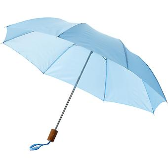 Bullet 20 Oho 2-Section Umbrella
