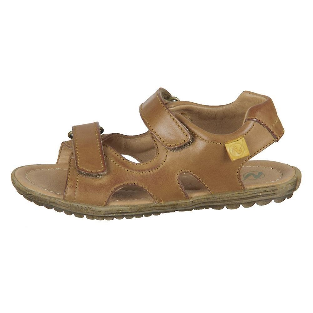 Naturino 0010502337019102 Universal Kinder Schuhe
