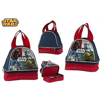Import Star Wars Exchange Snack (Babies and Children , Toys , School Zone)