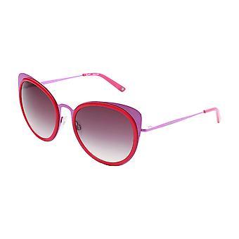Vespa Unisex Sunglasses Pink