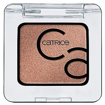 Catrice Cosmetics Art Couleurs Sombra de Ojos 110 (Make-up , Eyes , Eyeshadow)