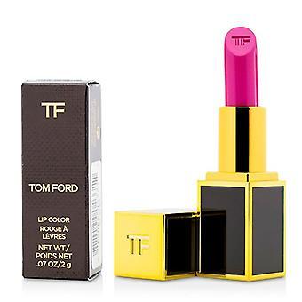Tom Ford Boys & Girls Lip Color - # 27 Justin - 2g/0.07oz