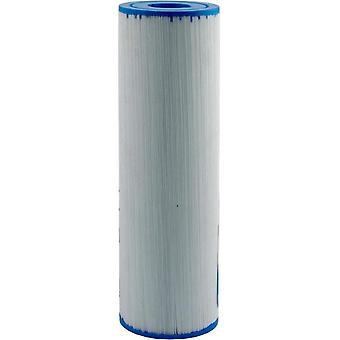 Filbur FC-0190 40 Sq. Ft. Filter Cartridge