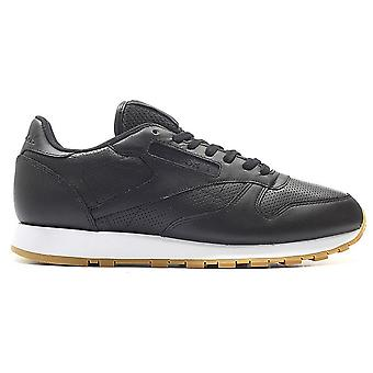 Reebok Classic Leather PG BD1642 universal all year men shoes