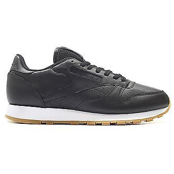 Universale di scarpe Reebok Classic Leather PG BD1642