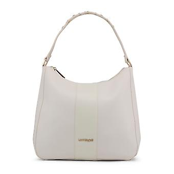 Laura Biagiotti - LB18S115-5 Women's Shoulder Bag