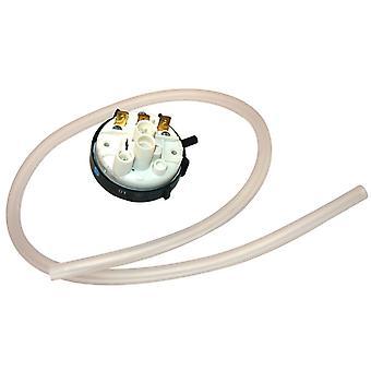 Kit de nível de pressão interruptor 1