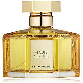 L'artisan Parfumeur Haute Voltige  Eau De Parfum  4.2Oz/125ml New In Box