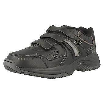 Los niños Hi-Tec zapatillas XT101EZJR