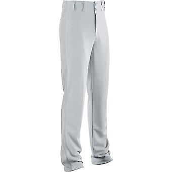 Augusta 315041 Youth Classic Double-Knit Baseball Pant