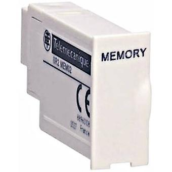 PLC memory module Schneider Electric SR2 MEM02 2465596