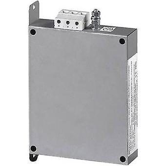 الضوضاء القامع إيتون إيتون MMX-LZ1-009 م-ماكس