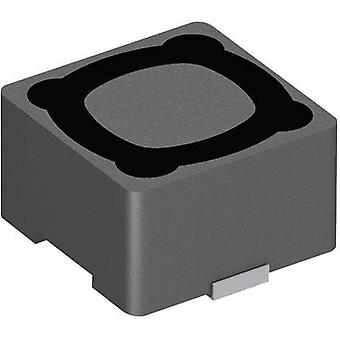 Fastron PIS2816-330M-04 SMD High Current Inductor N/A
