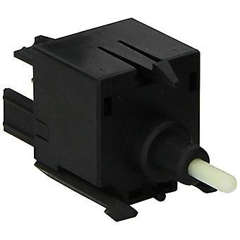 Standard Motor Products HS-333 Blower Switch