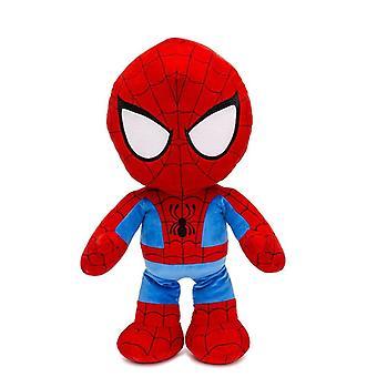 Spiderman Plush 50 cm