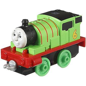 Thomas & vänner äventyr Percy motor