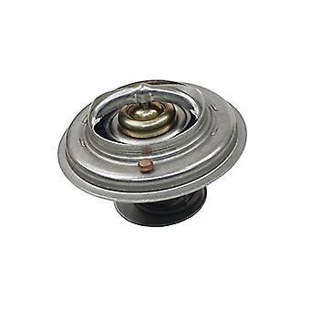 Beck Arnley 143-0858 Thermostat