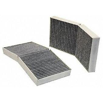 WIX Filters - 49373 Cabin Air Panel, Pack of 1
