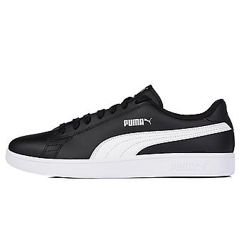 Puma Smash V2 L 36521504 universele alle jaar mannen schoenen