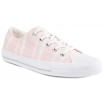 Converse Chuck Taylor alle Star Gemma 555844C kvinder sko