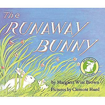Den skenande Bunny Lap upplagan