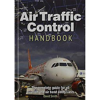Manuel de contrôle de trafic aérien