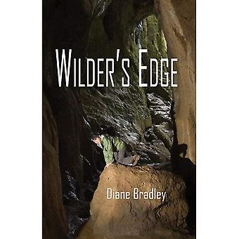Wilder's Edge