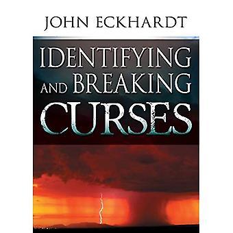 Identifying & Breaking Curses
