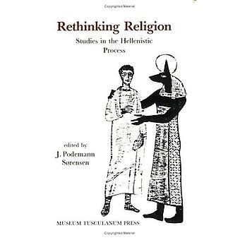 Heroverweging van de religie