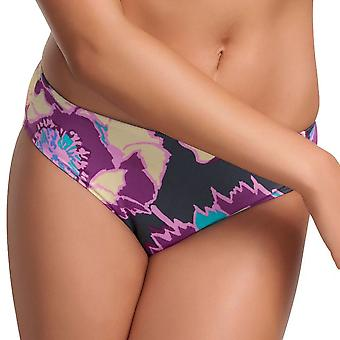 Fantasie Martinique Midi Fs5255 Mid-Rise Bikini Brief