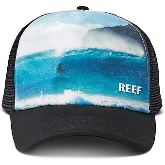 Reef Reef Channel Hat Cap