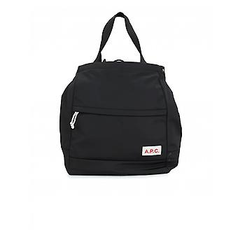 Apc Accessories Cabas Bag