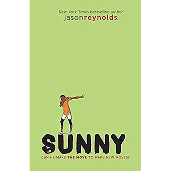 Sunny (Track)