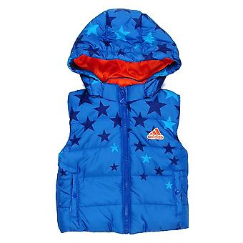 Adidas Infant Kids Jacket
