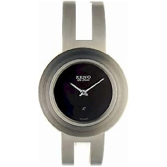 Zeno-Watch Women's Watch Désirée Ronde Maxi 122Q-i1M