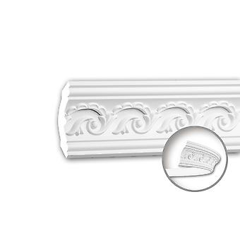 Cornice moulding Profhome 150290F
